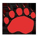 Ashland.logo