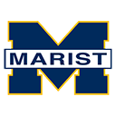 marist.logo