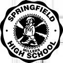 springfield.logo