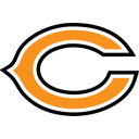 Crater.logo