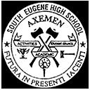 SouthEugene.logo