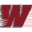 willamette.logo