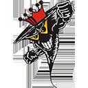 NorthMedford.logo2