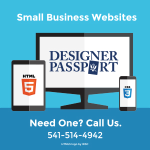 designerpassport-sbw-ad