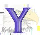 Yoncalla.logo