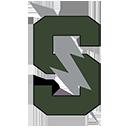 Summit.logo