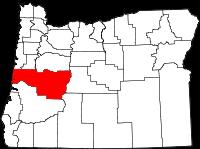map.lane.county.image