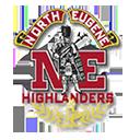 northeugene-logo
