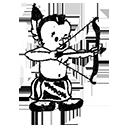 northdouglas-logo
