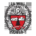 thurston-logo