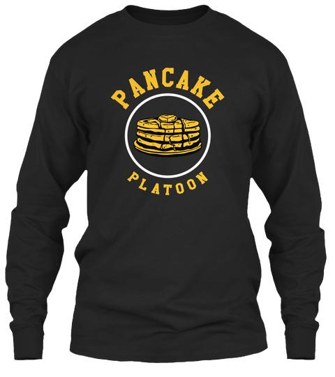 pancake.platoon