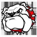 Creswell.logo